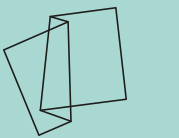 Sailer Grafik Design